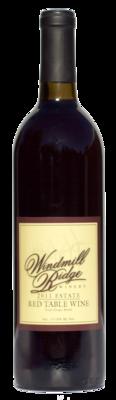 bottle 9